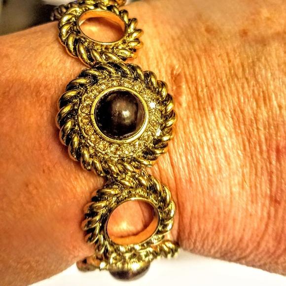 unknown Jewelry - Stretch bracelet